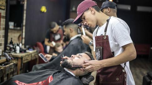curso de barbeiro - Seja Profissional.jp