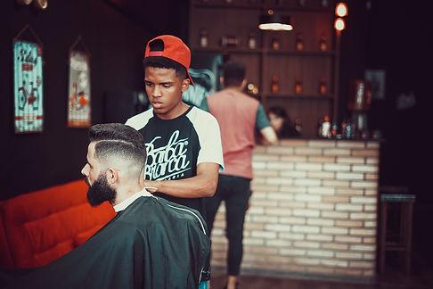 curso de barbeiro em guarulhos.jpg