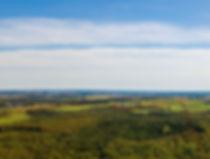 villagegreendrone.jpg