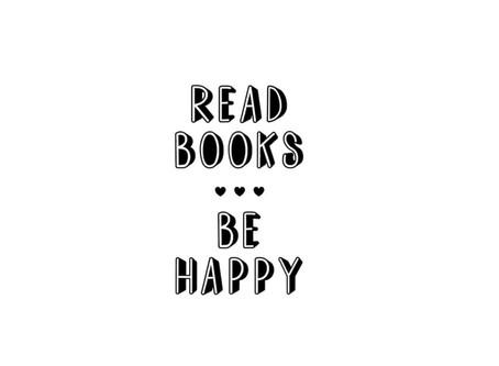 5 Feel-Good YA Books To Read Before Summer Ends