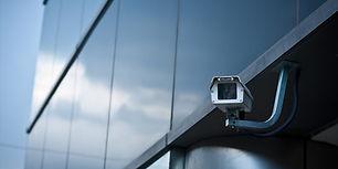 Surveillance_Camera_Systems