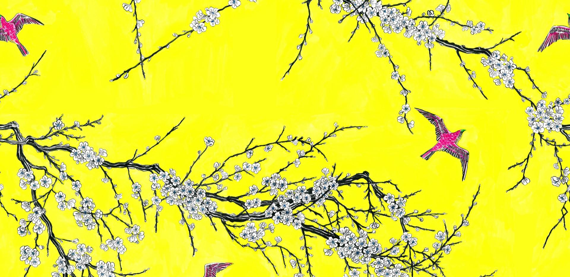 UME/yellow