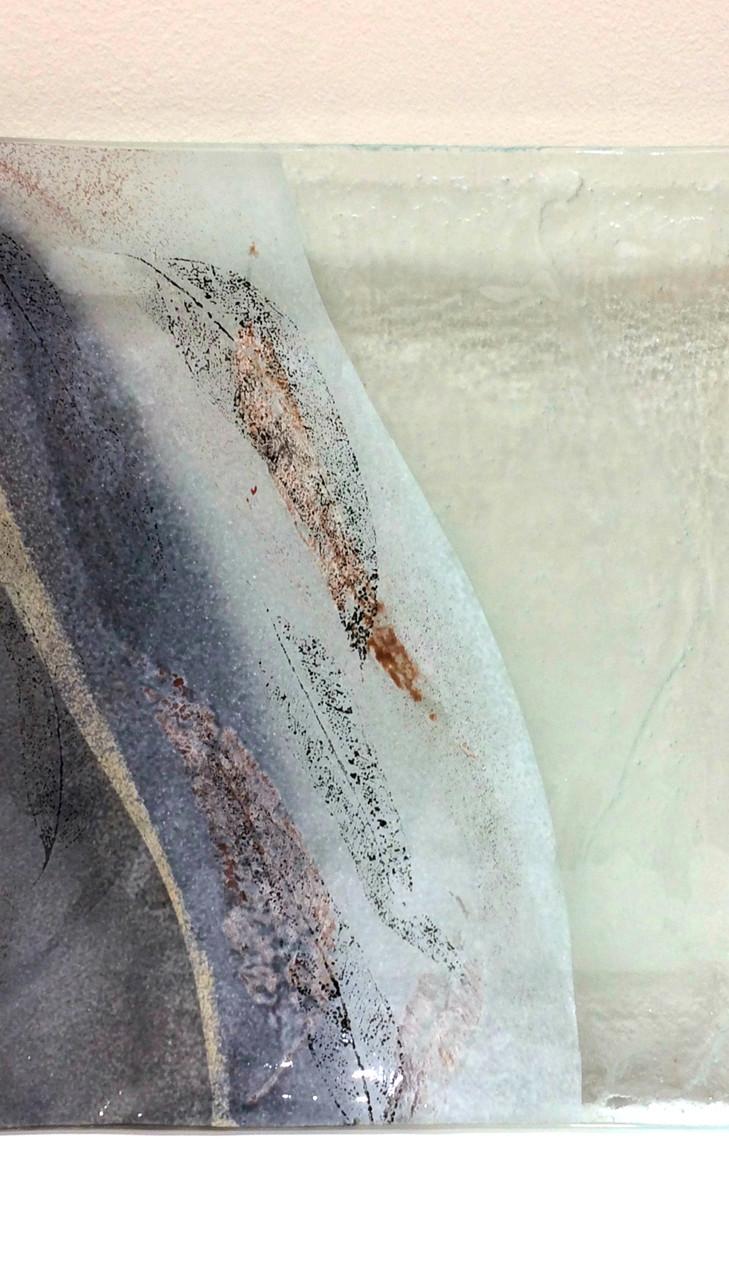 Eucalypt Plate