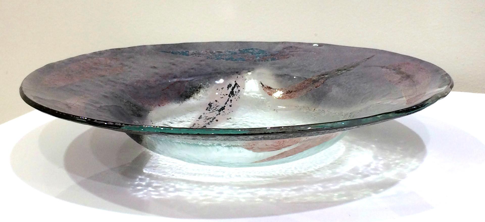 Eucalupt Bowl
