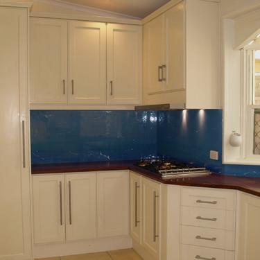 Chris And Neridas Kitchen.jpg