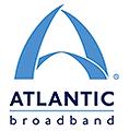 atlantic broadband.png