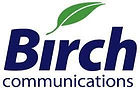 Birch logo.jpg