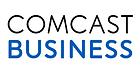 Comcast Biz.png