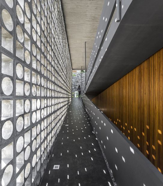 studio mk27 e galeria arquitetos.JPG