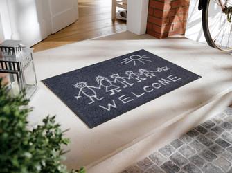 Sejam bem-vindos !!