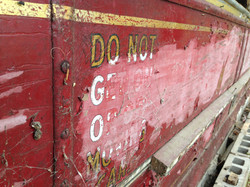 Chicago transit history uncovered