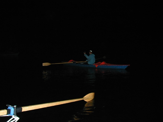 Navegacion nocturna L. Nontyhue.JPG
