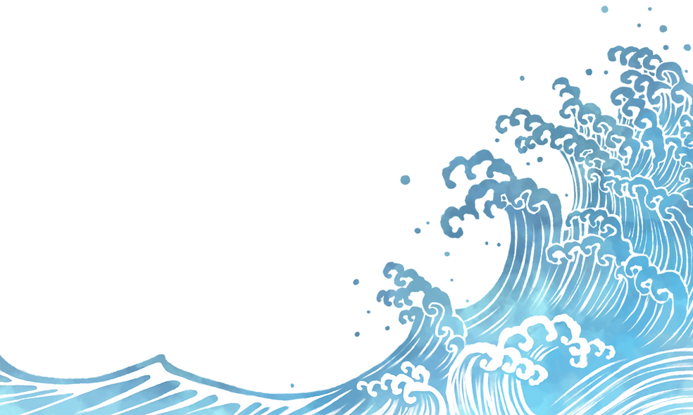 wave_edited.png