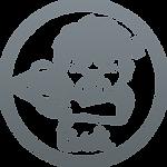 ロゴ4_a.png
