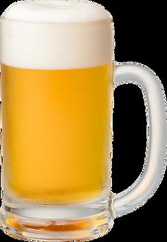 生ビール.png
