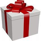 cheque-cadeau.jpg