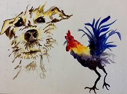 Watercolors5.jpg