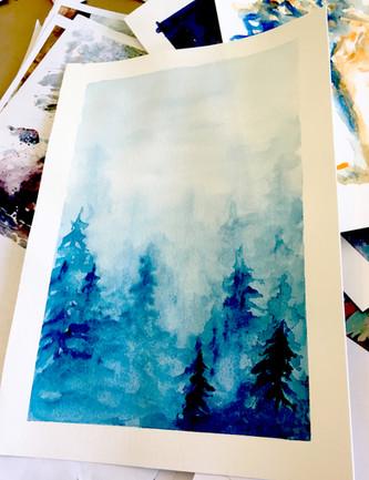 Watercolors3.jpg