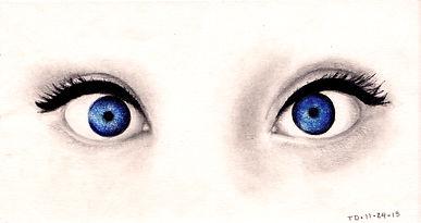 _Eyes_.jpg