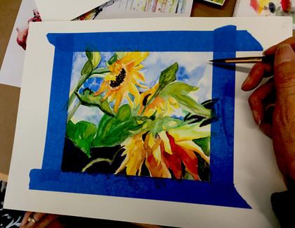 Sunflower3.jpg