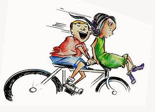 BikeRideHandles2.jpg