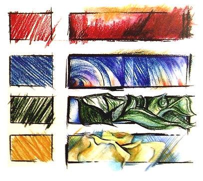 Lori'sColoredPencilFun-1.jpg