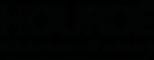 logo 2019 noir bis.png