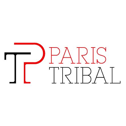 logo-paris-tribal-transparent copie.png