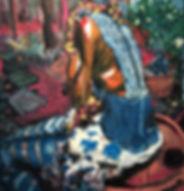 Epheas Maposa 2.jpg