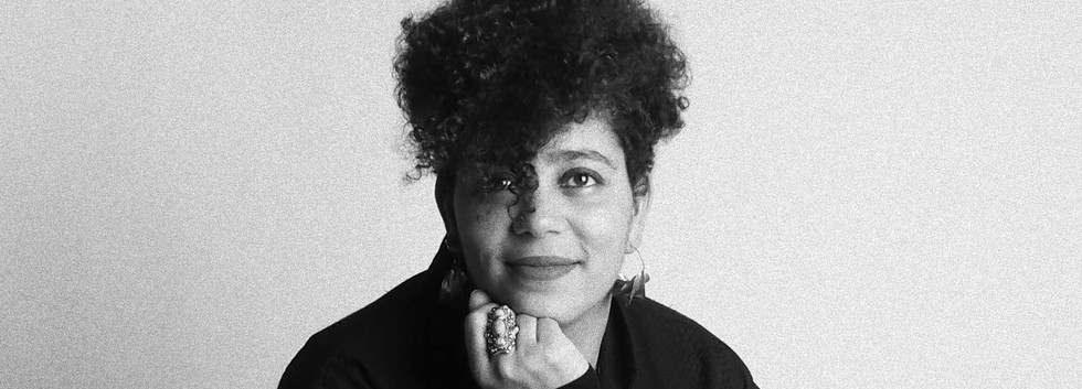 Portrait Helène Jayet