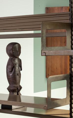 Le Corbusier: Objets-Type