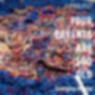 invitation email V3.jpg