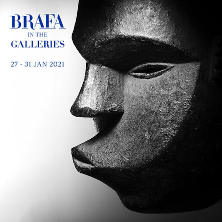 brafa in the galleries teaser.jpg