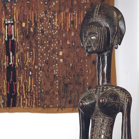 abdoulaye Konaté 31 project sans titre.jpg