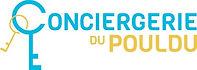 Logo La Conciergerie du Pouldu