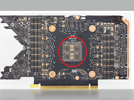 "RTX 3080/3090 causing ""Crash to Desktop"" (CTD) problems!"