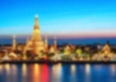 thailand 1.jpg
