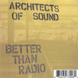 Architects.jpeg