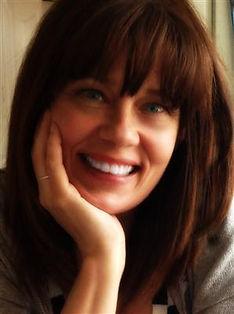 Linda Ramsay-Detherage.jpg