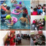 FB_IMG_15893150585978319.jpg
