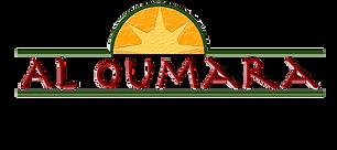 Al_Oumara_Logo_Head-480w.png