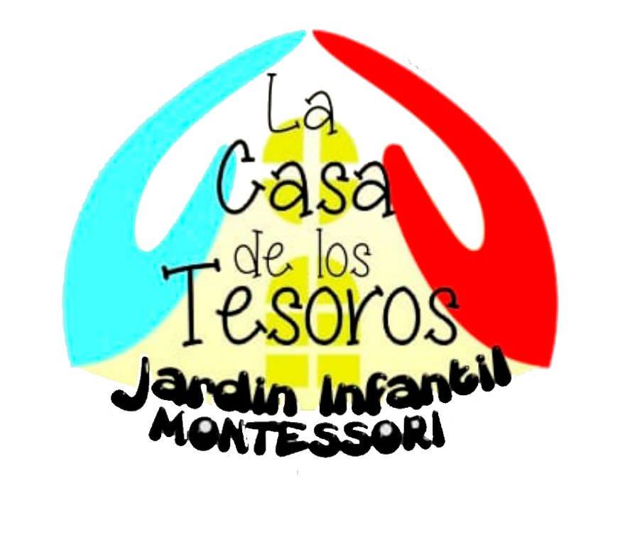 LOGO CASA DE LOS TESOROS.png