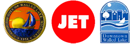 jet and walled lake logos togetehr.png