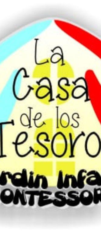 LOGO CASA DE LOS TESOROS.jpg