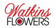 m7380005-WatkinsLogo_Gerbera2A.webp