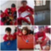 FB_IMG_15893150431798907.jpg