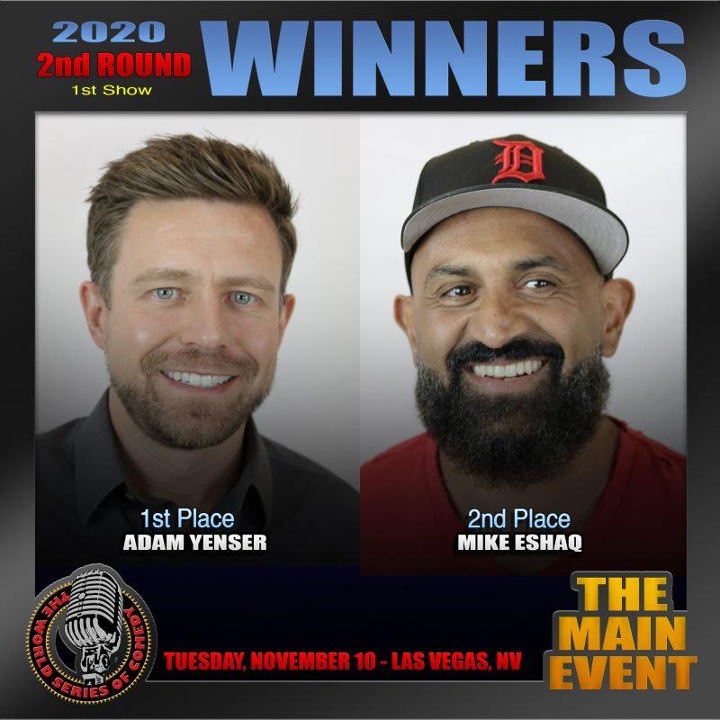 Main20-Tuesday1-800x800.jpg