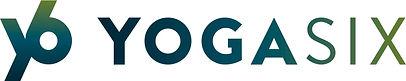 Y6_Logo_Primary_Color_CMYK (1).jpg
