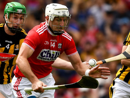 Five key match-up's between Cork and Kilkenny