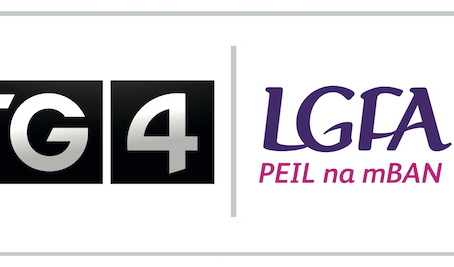 TG4 announces major increase in coverage of the 2021 Lidl Ladies National Football Leagues